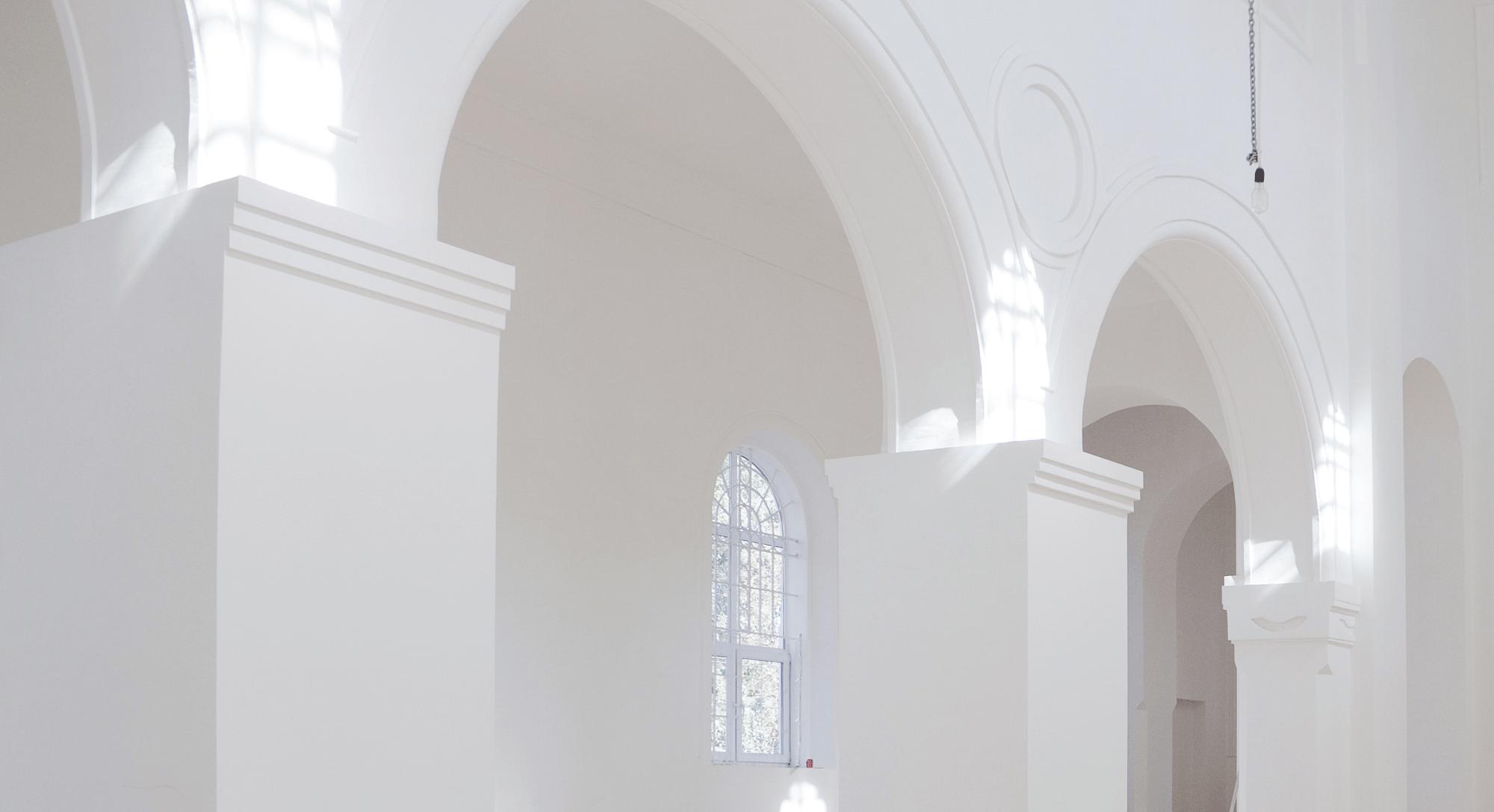 HOME–kerk-interieur